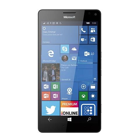Vender móvil Nokia Lumia 950 XL