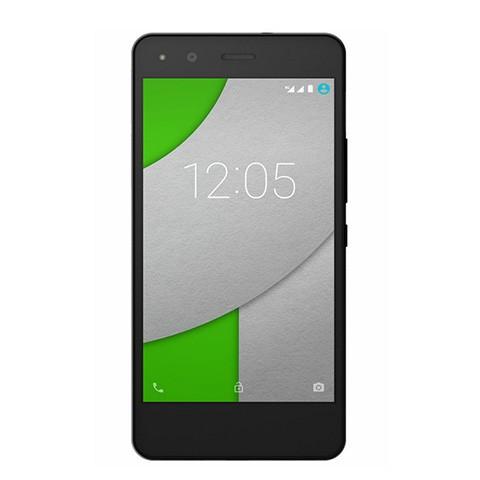 Vender móvil Bq Aquaris A4.5 2GB Ram