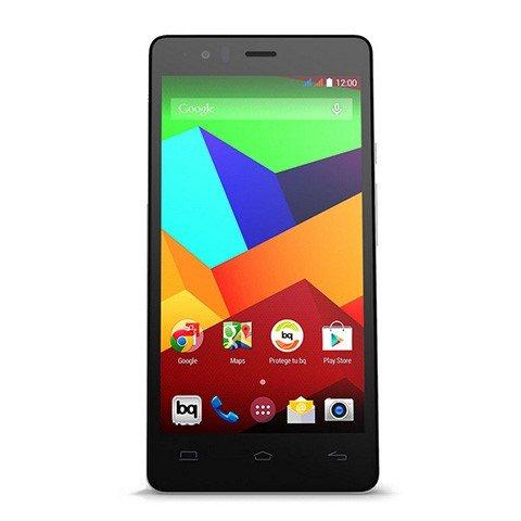 Vender móvil Bq Aquaris E5 4G 8GB