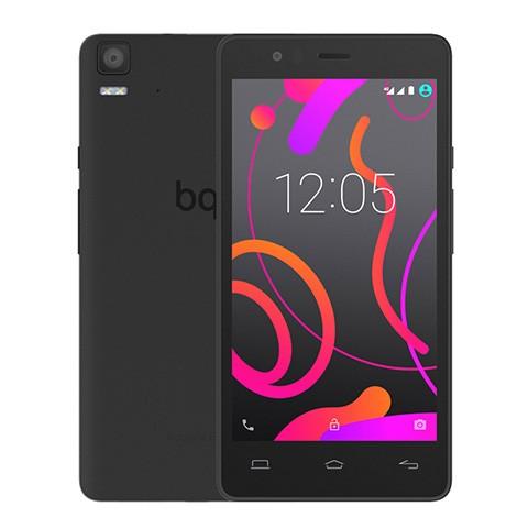 Vender móvil Bq Aquaris E5S 2GB Ram