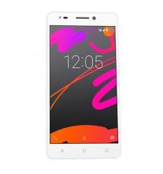 Vender móvil Bq Aquaris M5.5 2GB Ram