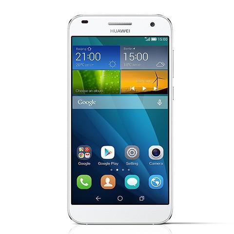 Vender móvil Huawei Ascend G7