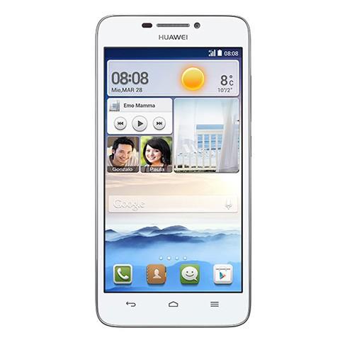 Vender móvil Huawei Ascend G630