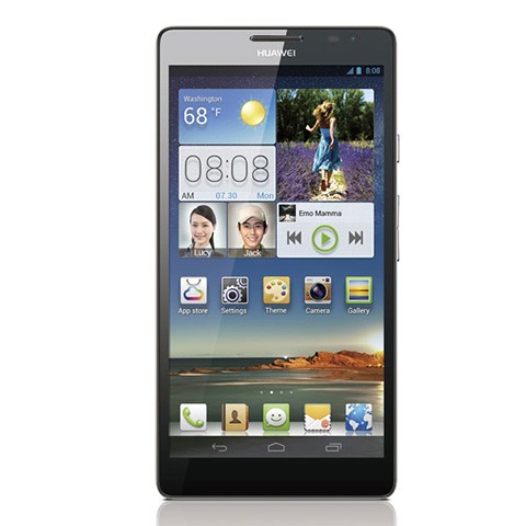 Vender móvil Huawei Ascend Mate