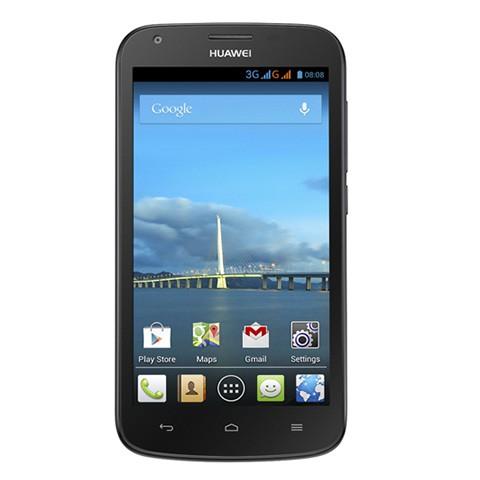 Vender móvil Huawei Ascend Y600