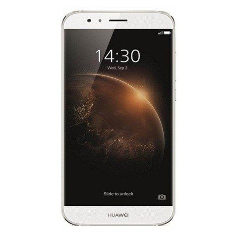 Vender móvil Huawei Ascend G8