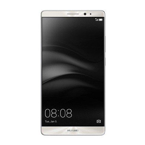 Vender móvil Huawei Ascend Mate 8