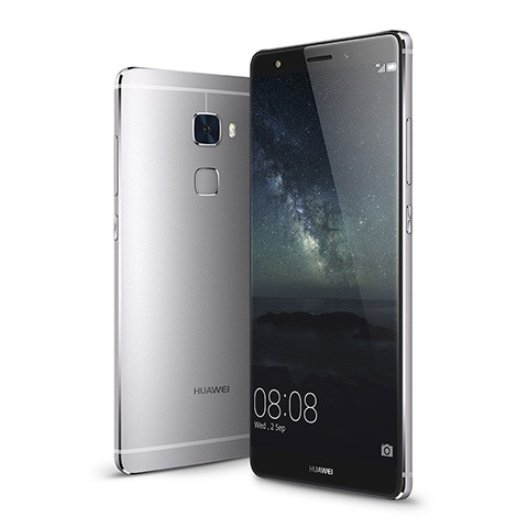 Vender móvil Huawei Ascend Mate S