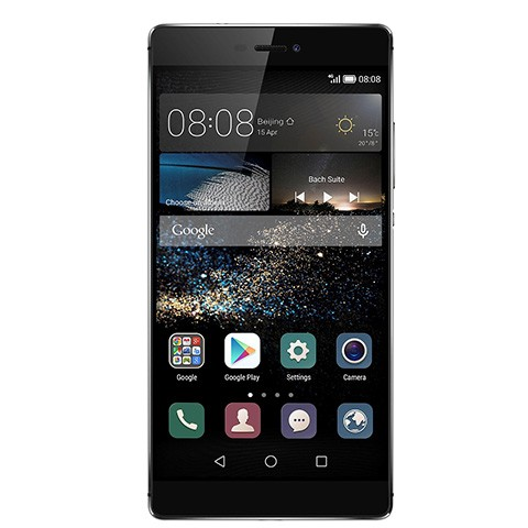 Vender móvil Huawei P8