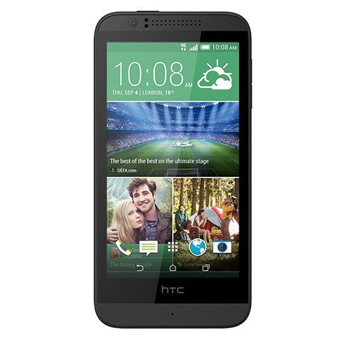 Vender móvil HTC Desire 510