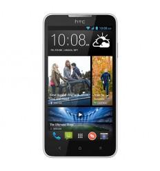 Vender móvil HTC Desire 516