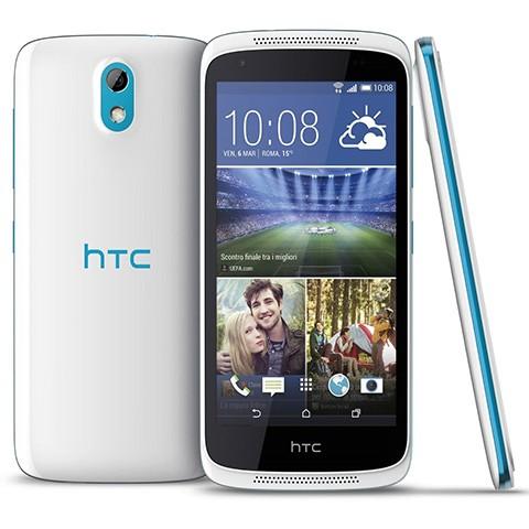 Vender móvil HTC Desire 526G Dual Sim