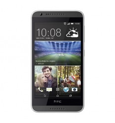 Vender móvil HTC Desire 620
