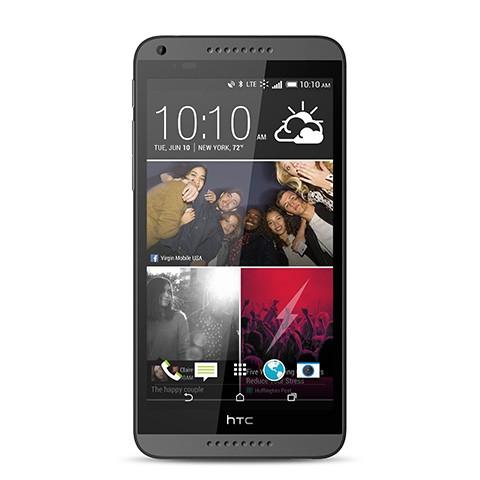 Vender móvil HTC Desire 816