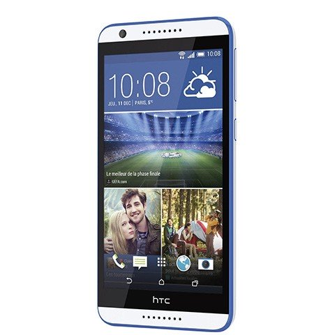 Vender móvil HTC Desire 820
