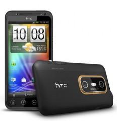 Vender móvil HTC Evo 3D