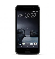 Vender móvil HTC One A9