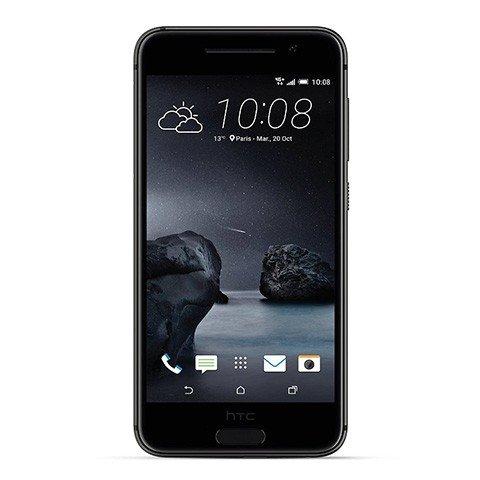 Vender móvil HTC One A9