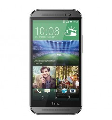Vender móvil HTC One M8