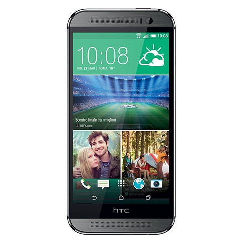 Vender móvil HTC One M8S