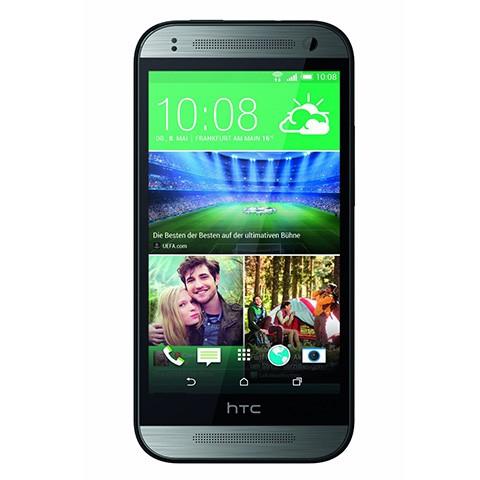 Vender móvil HTC One Mini 2