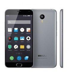 Vender móvil Meizu M2 Note 2GB Ram