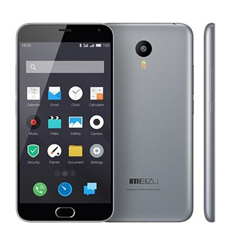 Vender móvil Meizu M2 Note 2GB Ram