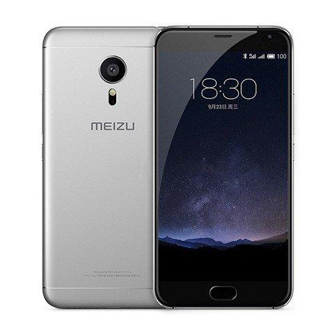 Vender móvil Meizu Pro 5