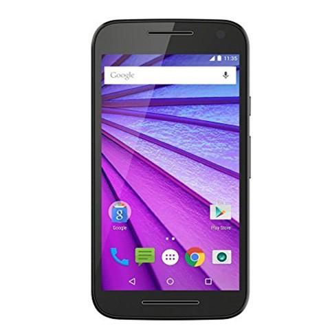 Vender móvil Motorola Moto G 16GB