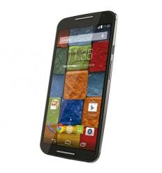 Vender móvil Motorola Moto X 2 Generación