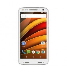 Vender móvil Motorola Moto X Force