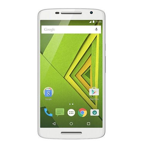 Vender móvil Motorola Moto X Play