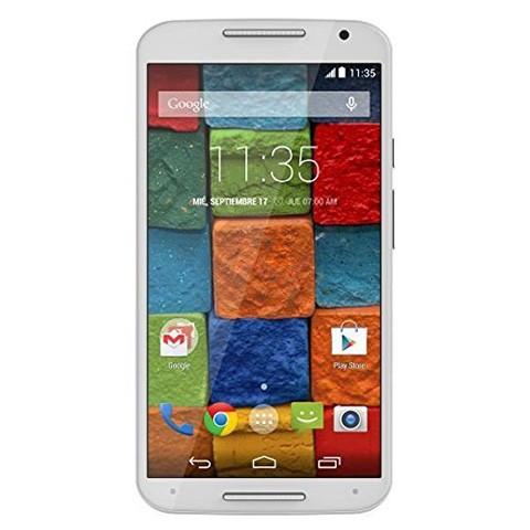 Vender móvil Motorola Moto X1