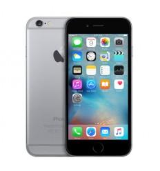 Vender móvil Iphone 6 16Gb
