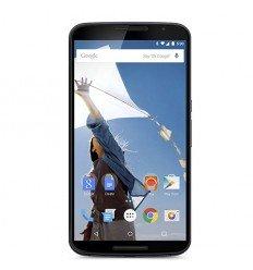 Vender móvil Motorola Nexus 6