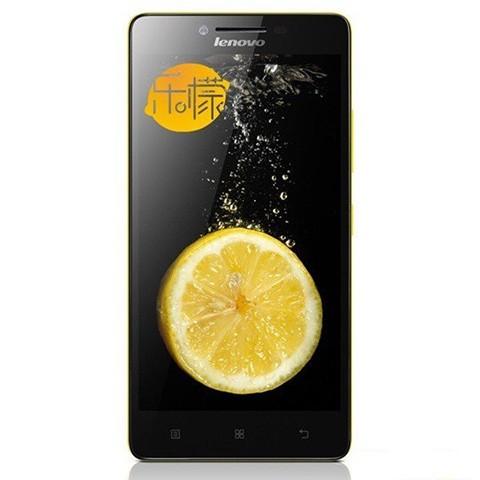 Vender móvil Lenovo K3 Lemon 4G