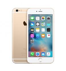 Vender móvil Iphone 6 Plus 16Gb