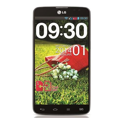 Vender móvil LG G Pro Lite D682