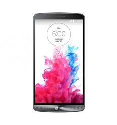 Vender móvil LG G3 2GB Ram