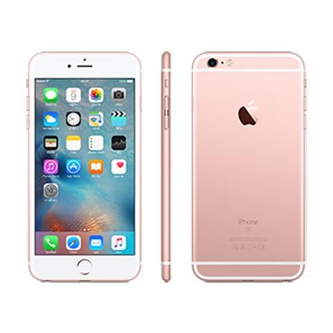 Vender móvil Iphone 6s 16Gb