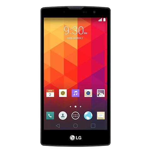 Vender móvil LG Magna H500F