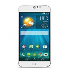 Vender móvil Acer Liquid Jade S