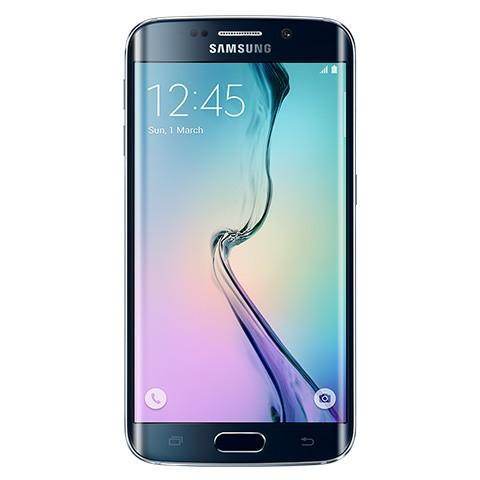 Vender móvil Samsung Galaxy S6 Edge LTE 4G G925F 64Gb