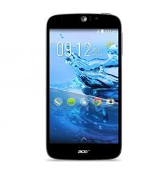 Vender móvil Acer Liquid Jade Z