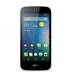 Vender móvil Acer Liquid  Z330