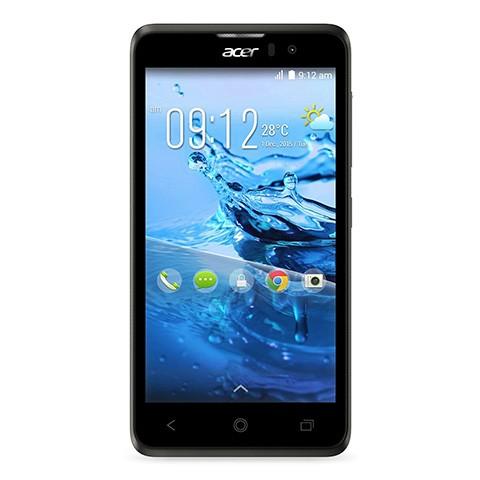 Vender móvil Acer Liquid  Z520