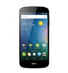 Vender móvil Acer Liquid  Z530 8GB