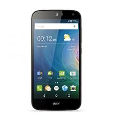 Vender móvil Acer Liquid  Z630