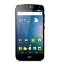 Vender móvil Acer Liquid  Z630s