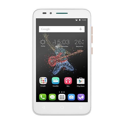 Vender móvil Alcatel One Touch Go Play 8GB